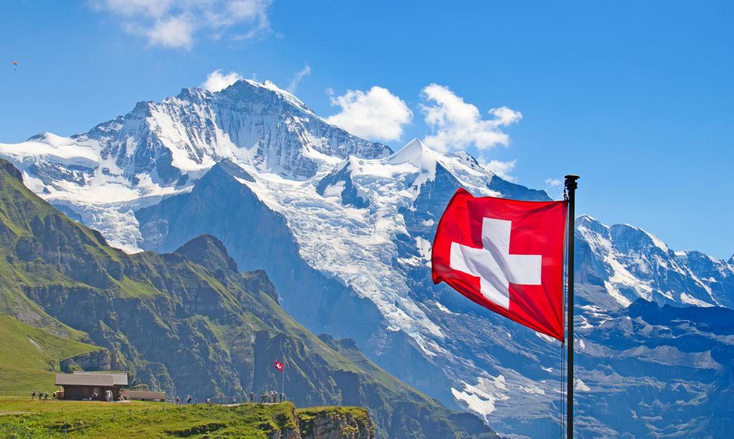 Swiss Biotech Success Stories Awards verliehen