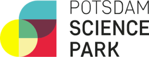 http://Potsdam%20Science%20Park