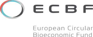 http://European%20Circular%20Bioeconomy%20Fund