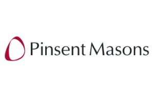 http://Pinsent%20Masons%20LLP