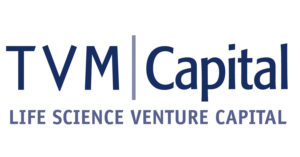 http://TVM%20Capital%20Life%20Science