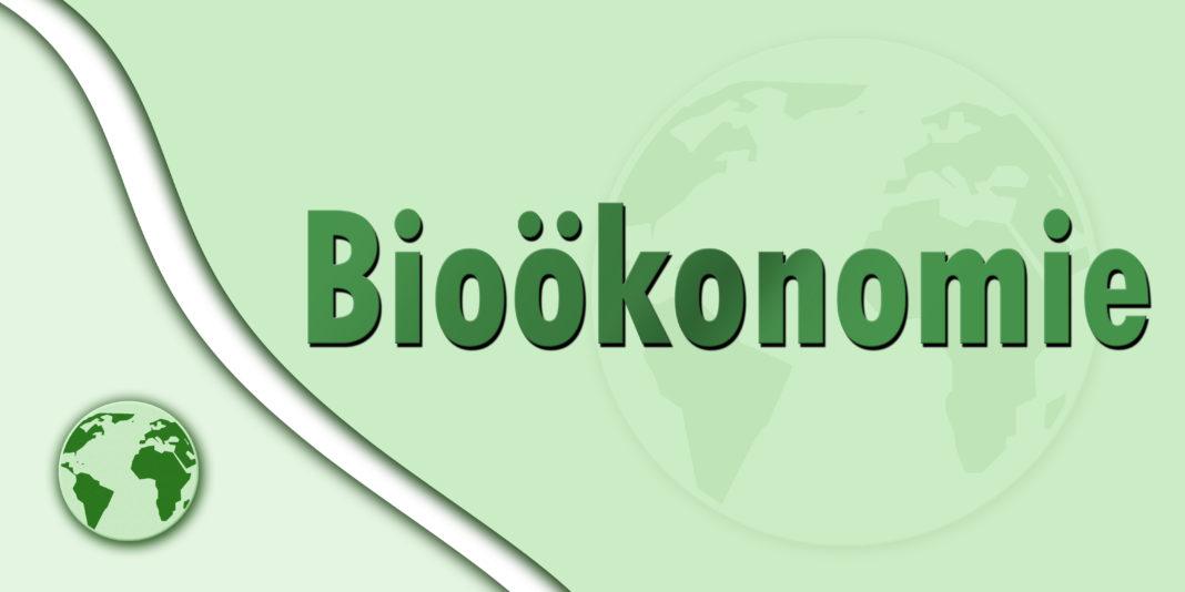 Operativer Start des European Circular Bioeconomy Fund ECBF