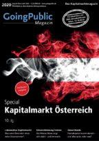 GoingPublic-Österreich-2020-Vorabversion