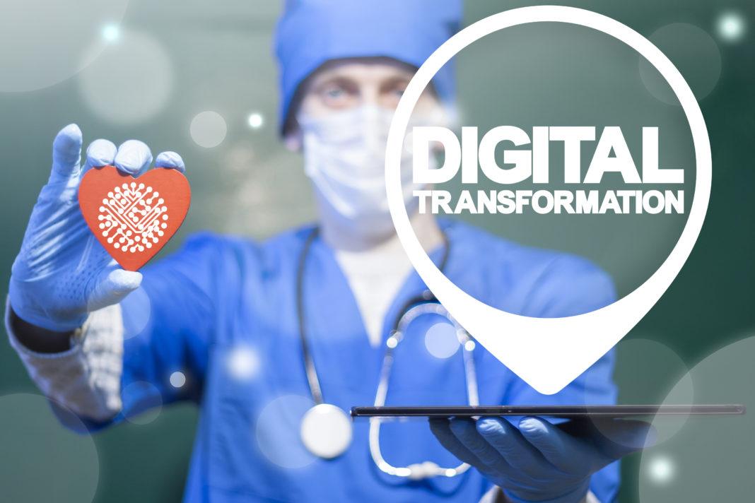 Fünf Mio. EUR für heartbeat medical
