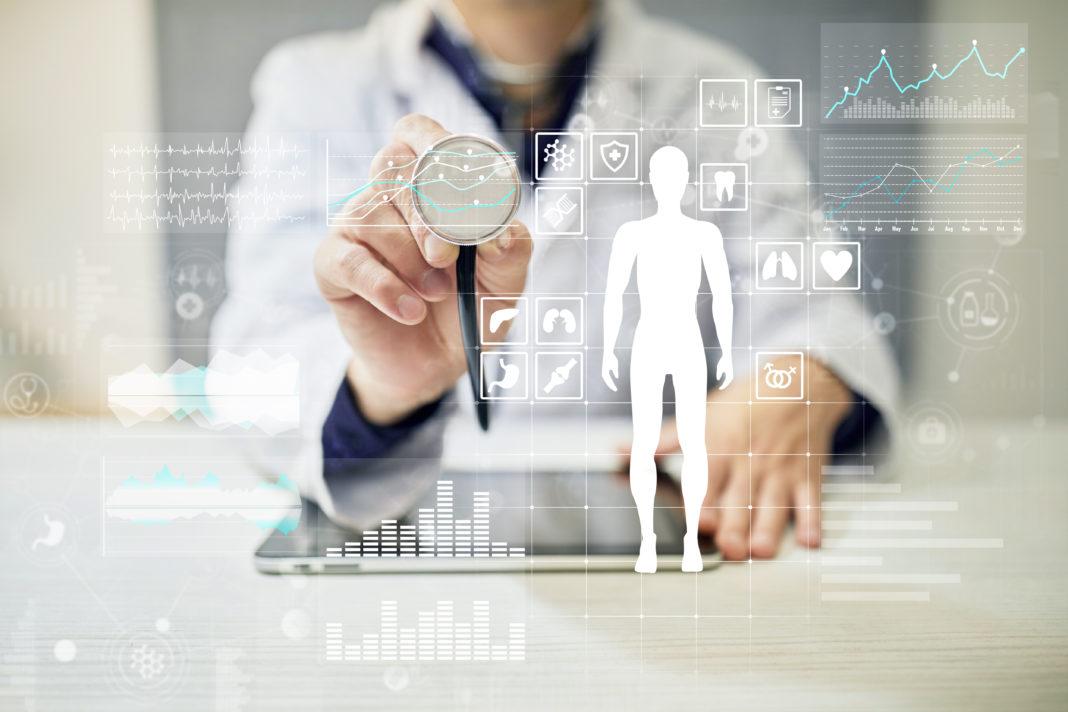 Bayer unterstützt Digital Health-Lösungen mit neuem G4A-Programm