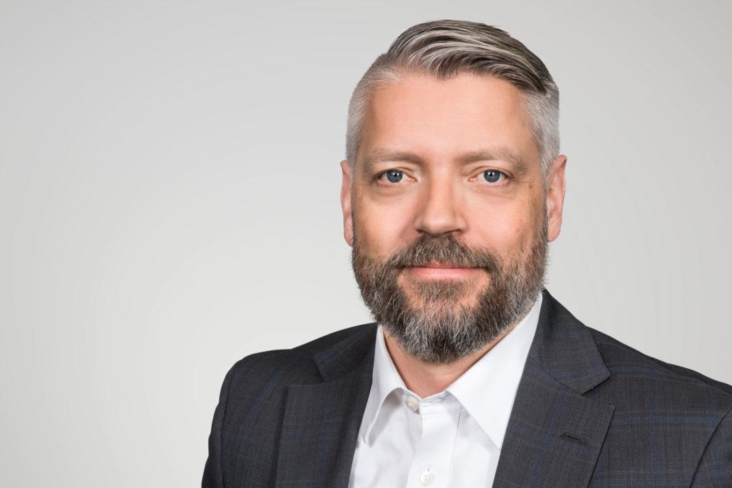 Alexander Höptner