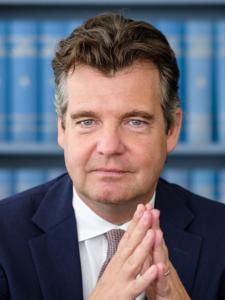 Marc Tüngler