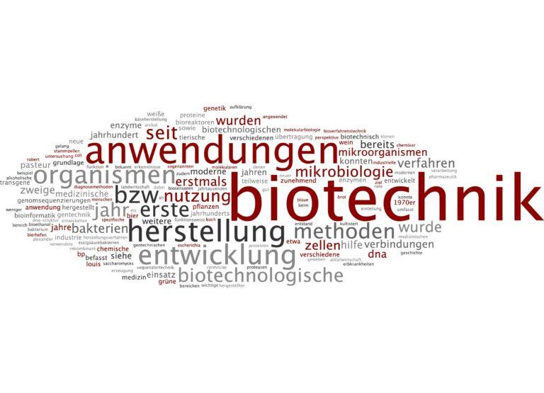 m2p-labs an Beckman Coulter Life Sciences veräußert