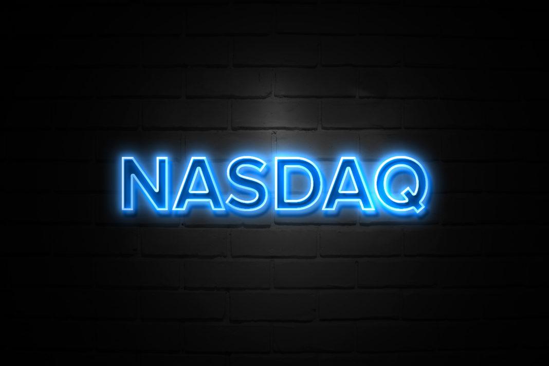 Deutsche Biotechunternehmen erobern die US-Technologiebörse Nasdaq