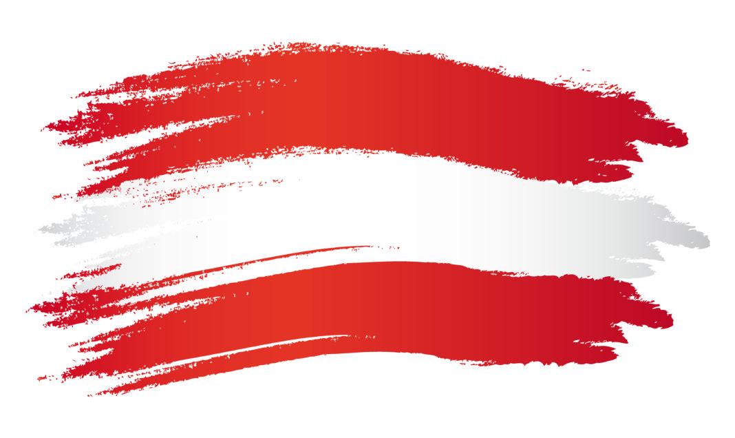 Österreichs Biotech-Unternehmen gründen Branchenverband Biotech Austria