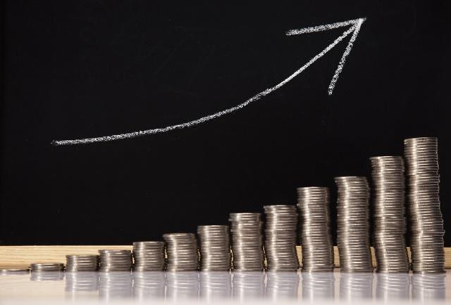 BioNTech: Rekordausschüttung der MIG Fonds über 340 Millionen Euro