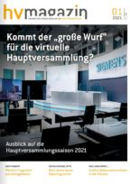HV_Magazin_1-2021
