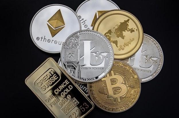 wie man in bitcoin oder kryptowährung investiert optionsscheine einfach erklärt