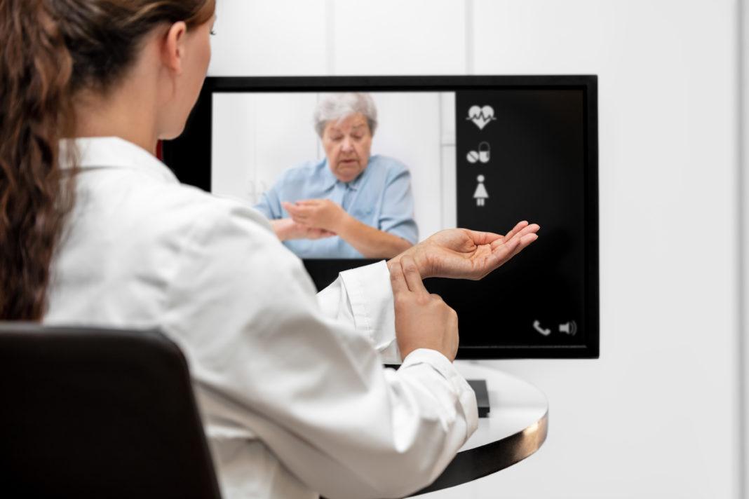 Telemedizin: Zava und sprechstunde.online bündeln ihre Kräfte