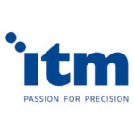 itm Isotope München