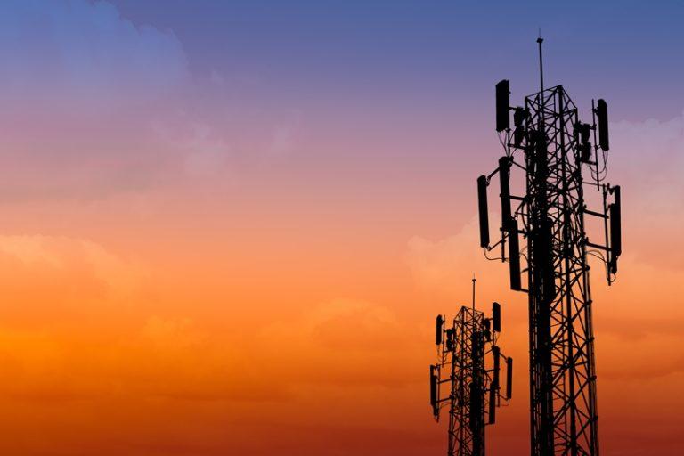 IPO im Fokus: Vantage Towers  –  Vodafone-Tochter mit stolzer Bewertung