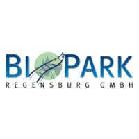 http://BioPark%20Regensburg