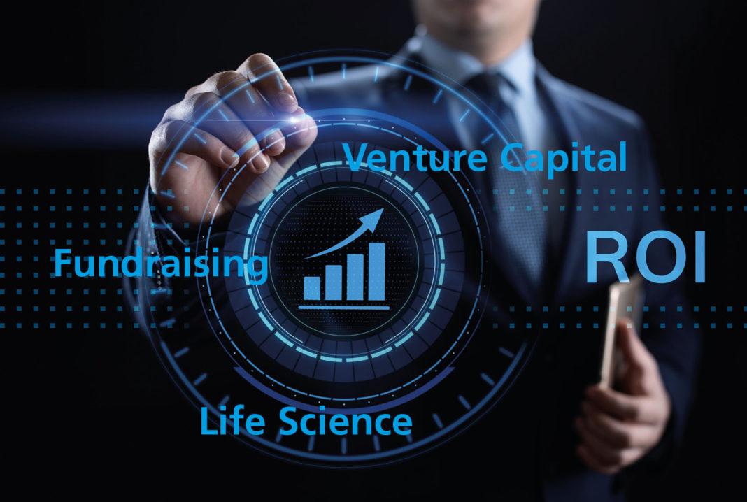 Life-Sciences-Venture-Capital-Fonds