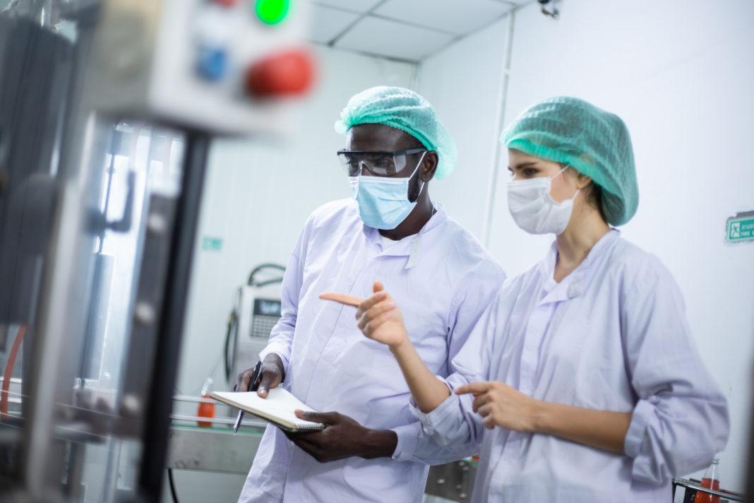 Martinsrieder Origenis kooperiert mit Biotech-Unternehmen Neuron23 im Silicon Valley