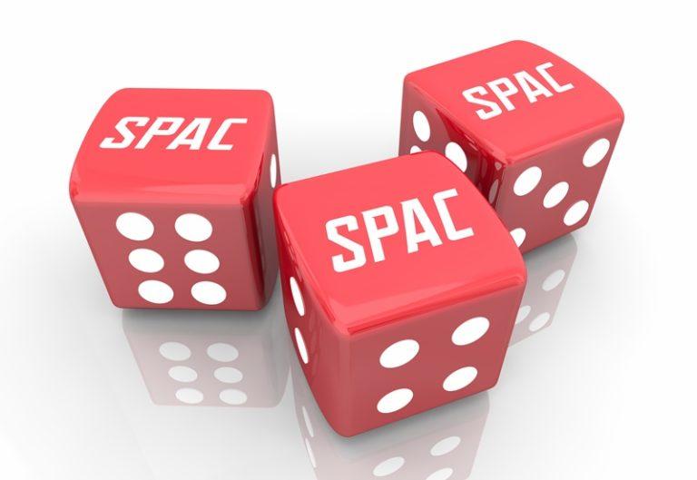 Abkürzung an die Börse: Chancen und Gestaltungsmöglichkeiten beim Börsengang via SPAC