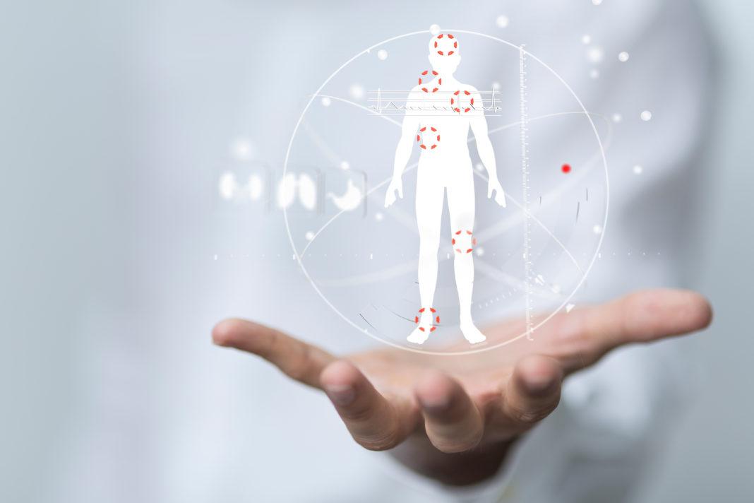 Digital-Health-Geschäftsmodelle