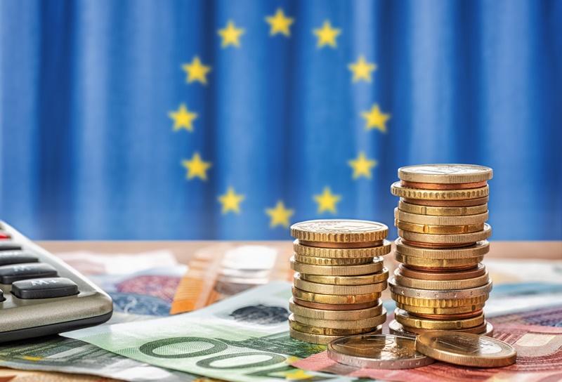 EU-Wiederaufbauprospekt-Schnelle-M-glichkeit-zur-Eigenkapitalaufnahme