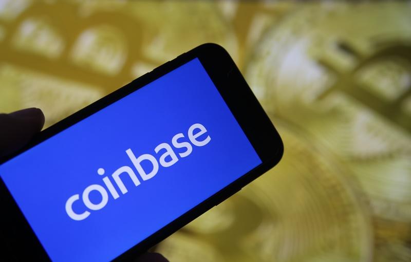 Experte-zum-Coinbase-IPO-Wallstreet-kann-Bitcoin-und-Co-nicht-l-nger-ignorieren-