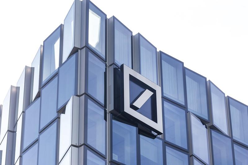 Deutsche-Bank-gesamte-Hauptversammlung-wird-live-bertragen