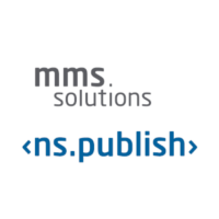http://mms%20solutions%20/%20ns%20publish