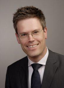 Bernd Singhof