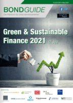Green___Sustainable_Finance_2021