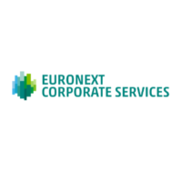 http://Euronext%20Corporate%20Services
