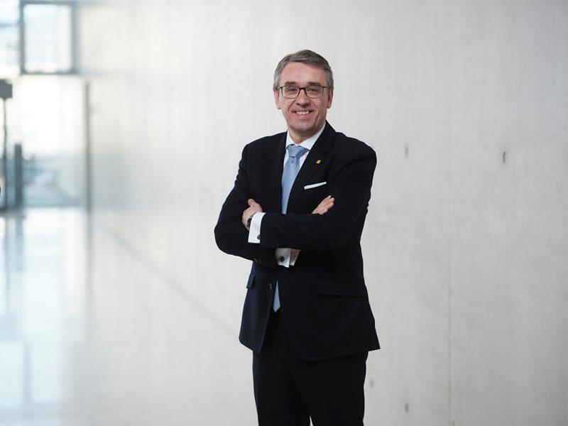 Harald Hagenauer