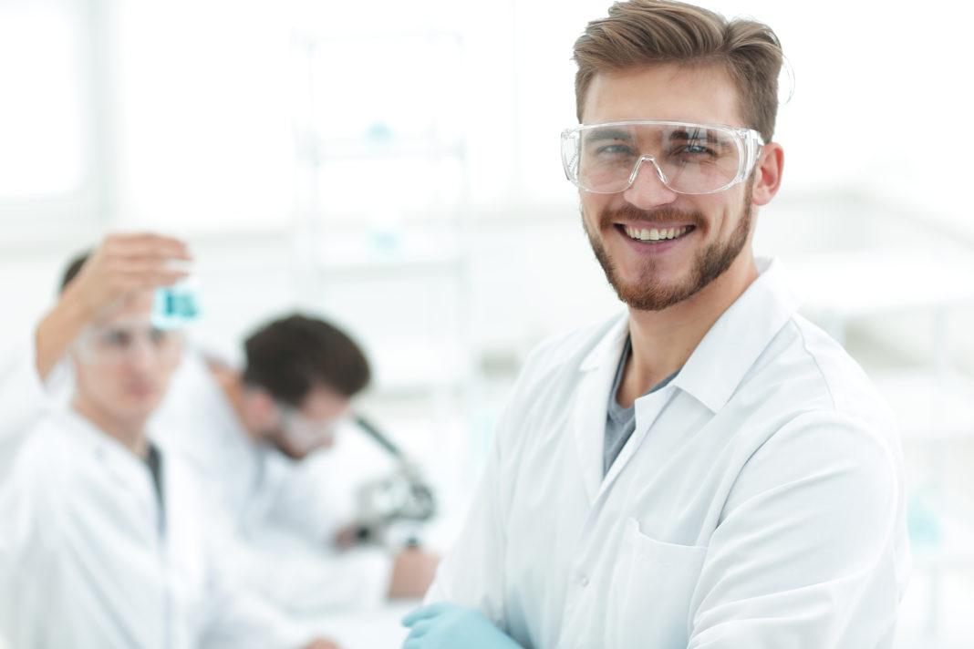 Umfrage von Amgen belegt Imageschub für Pharma-Unternehmen