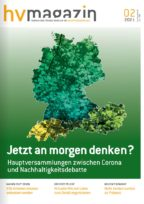 HV_Magazin_2-2021