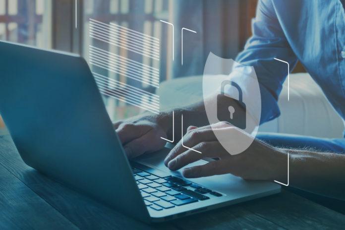 Cybersecurity und internationaler Datentransfer