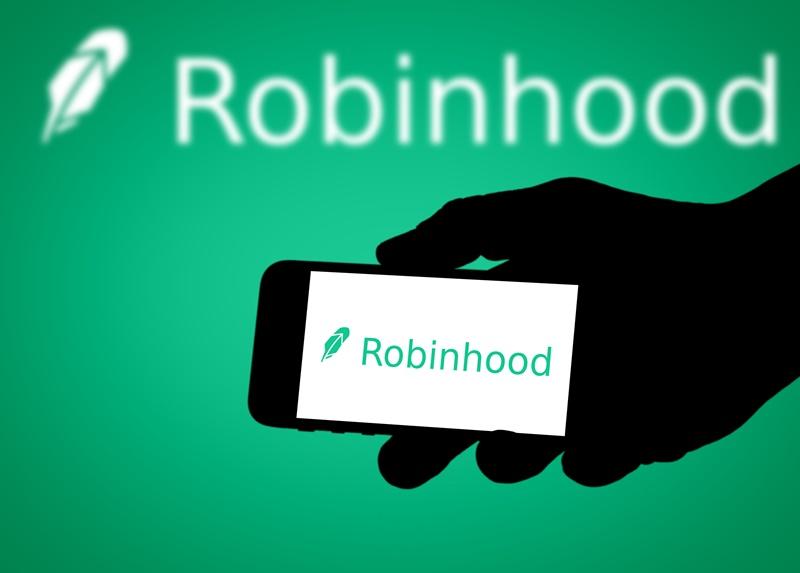 robin hood investieren bitcoin wie man bitcoin bitso handelt