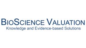 http://Bioscience%20Valuation%20BSV%20GmbH