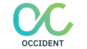 http://OCCIDENT