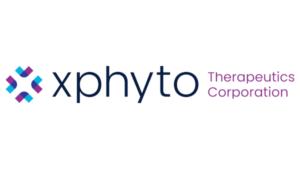 http://XPhyto%20Therapeutics%20Corp.