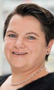 Tanja Stoll