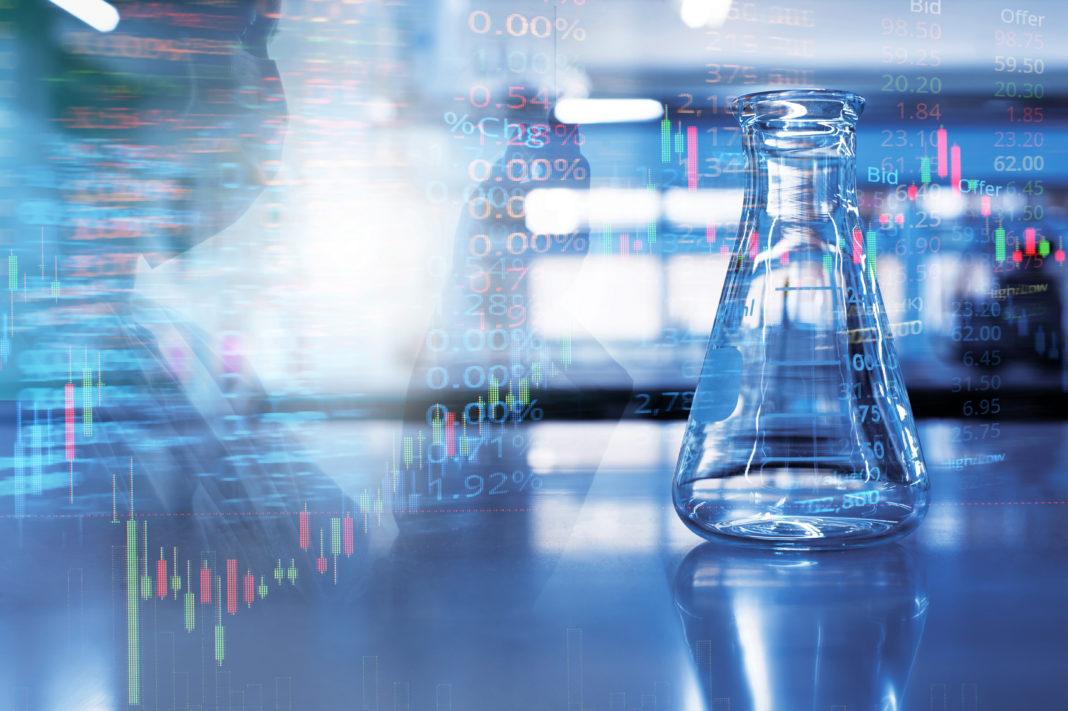 """""""Deutschland ist wieder an die Spitze der Biotechszene zurückgekehrt"""""""