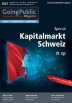 Cover GoingPublic-Schweiz-2021-d-Vorabversion