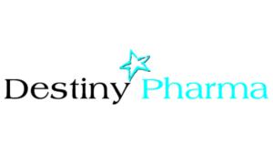http://Destiny%20Pharma%20plc