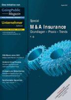 GoingPublic-M_A-Insurance-2021-Vorabdruck
