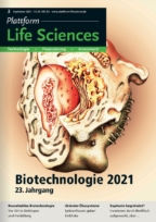 cover Life-Sciences-3-2021 2021-09-09 12-53-19