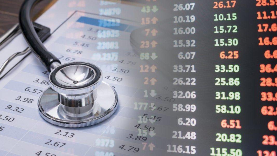 Fondsmanagement in Zeiten von COVID-19 und danach