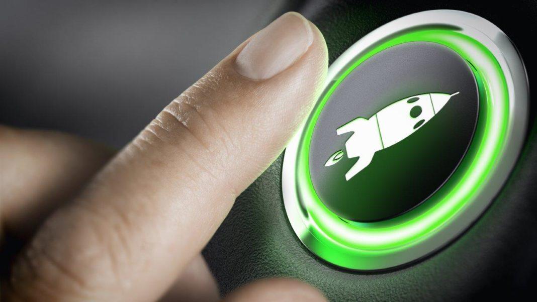 Green Finance als Booster für die ESG-Strategie